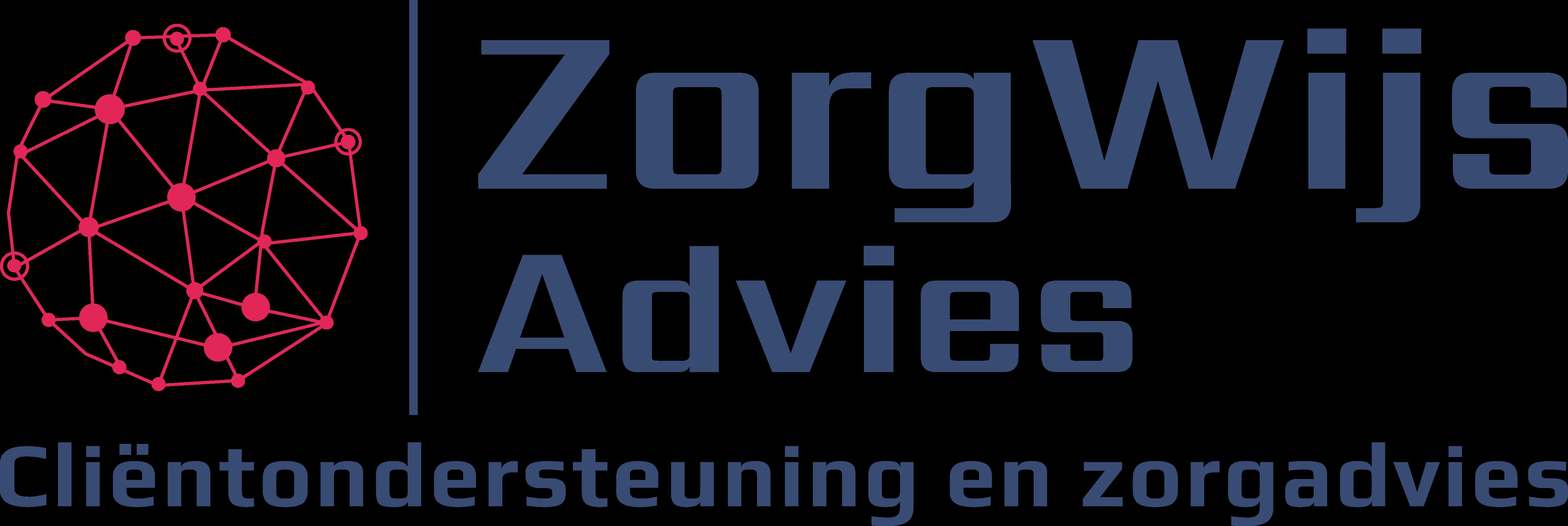ZorgWijs Advies